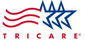sweenoptometry_tricare