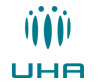 sweenoptometry_uha